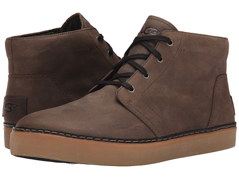 UGG - Alin (Metal Leather) Men