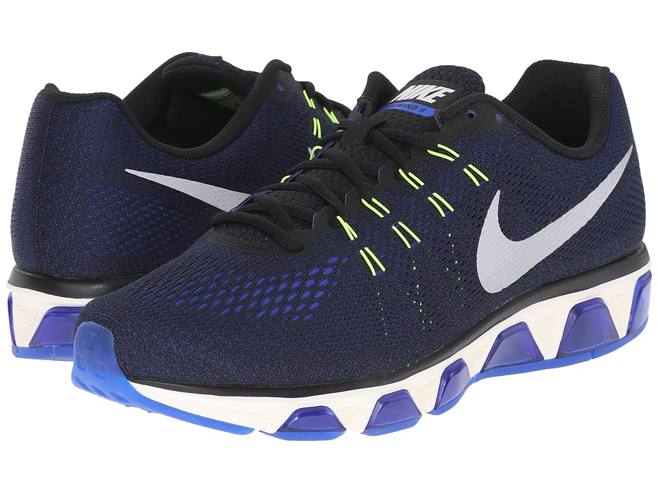 uk availability 6a291 fc87b nike air max tailwind 8 blue