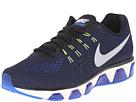 Nike Style 805941-004