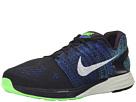 Nike Style 747355 005
