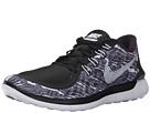Nike Style 749592 001