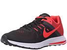 Nike Style 807276 006