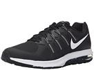 Nike Style 816747 001