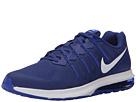 Nike Style 816747 400