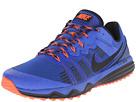 Nike Style 819146 400
