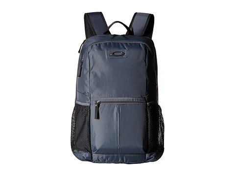 Oakley - High Profile Backpack (Graphite) Backpack Bags