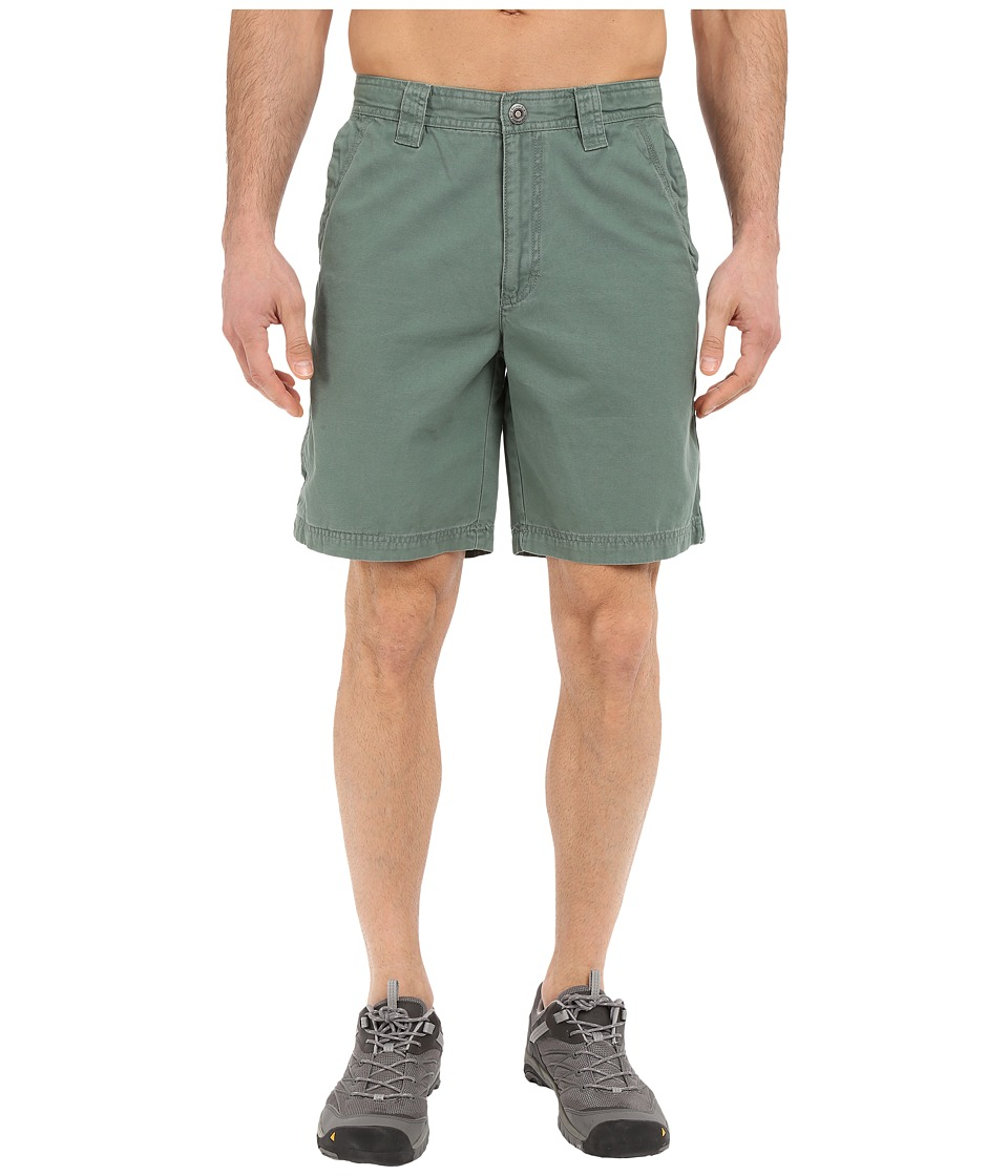 Columbia - Ultimate ROC Short (Commando) Men's Shorts