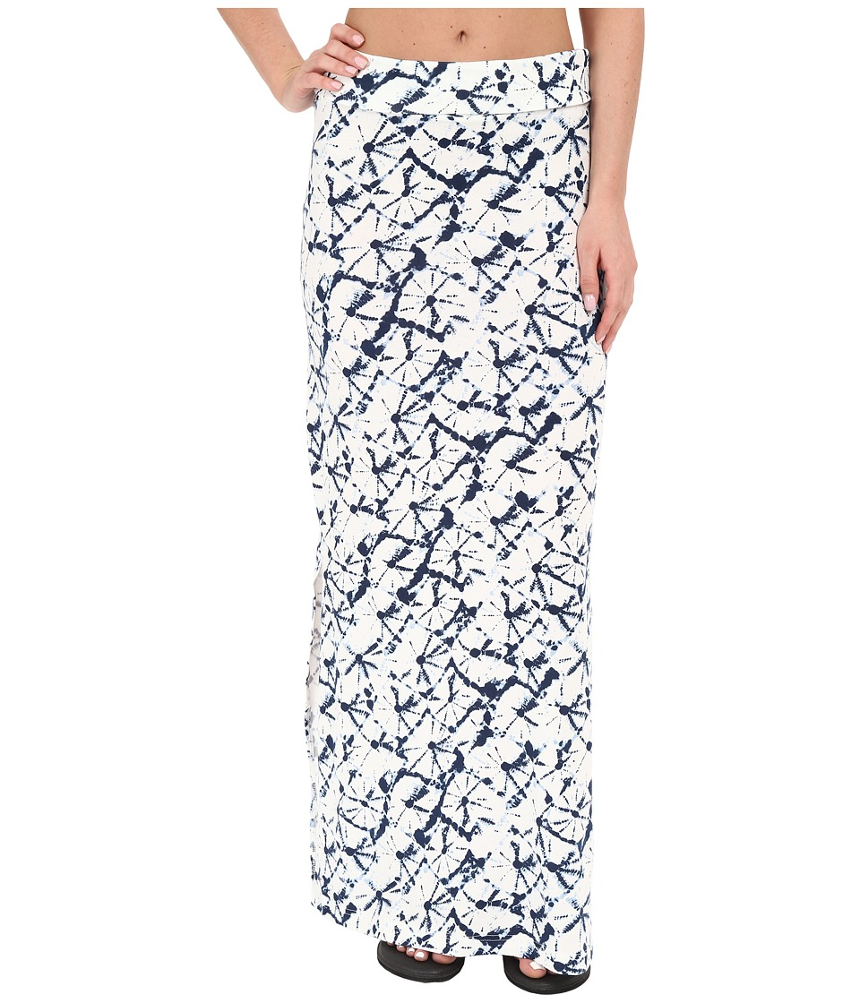 Carve Designs Mahalo Skirt (Bahama) Women