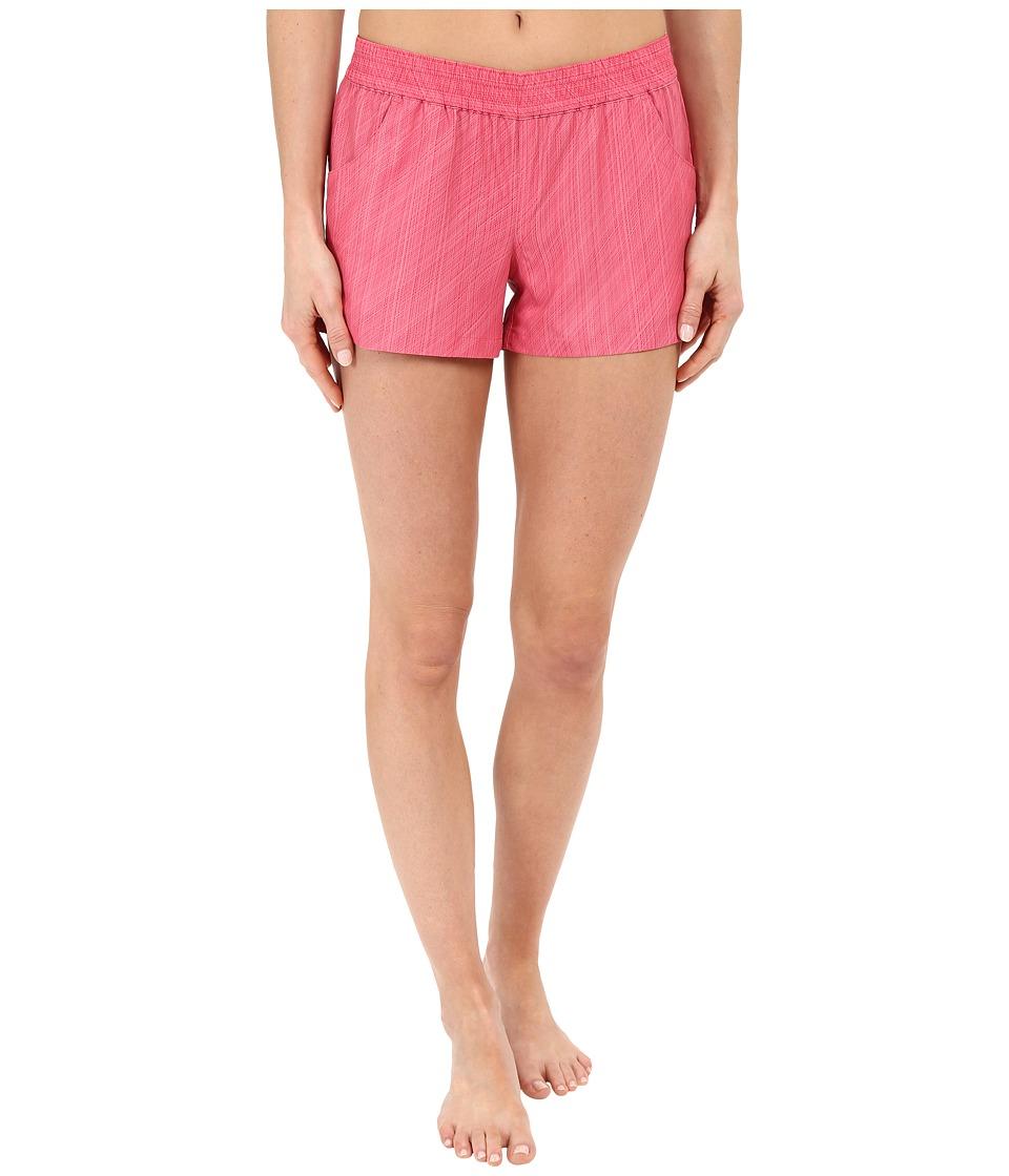 Carve Designs - Surfs Up Shorts (Chatham) Women's Shorts
