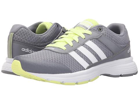 Adidas Cloudfoam City