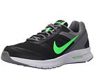 Nike Style 807092-007