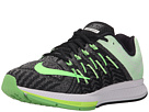 Nike Nike - Air Zoom Elite 8