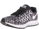 Nike Style 806806 001