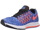 Nike Style 806806 400