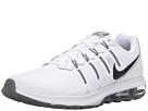 Nike Style 816748 100