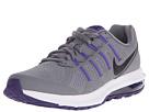 Nike Style 816748-002
