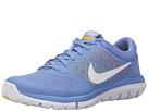 Nike Style 709021 406