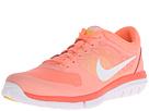 Nike Style 709021-602