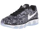 Nike Style 806804-001