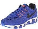 Nike Style 805942 408