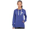 Nike Style 726059-455