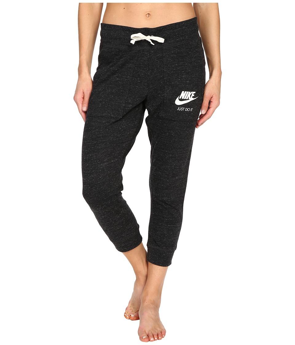 Cool Nike Advantage Womenu0026#39;s Slim Capri Pants | SportsShoes.com