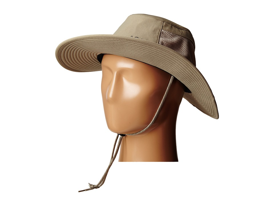 Columbia - Carl Peak Booney (Tusk) Bucket Caps