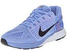 Nike Style 747356 404