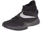 Nike Style 820224-001