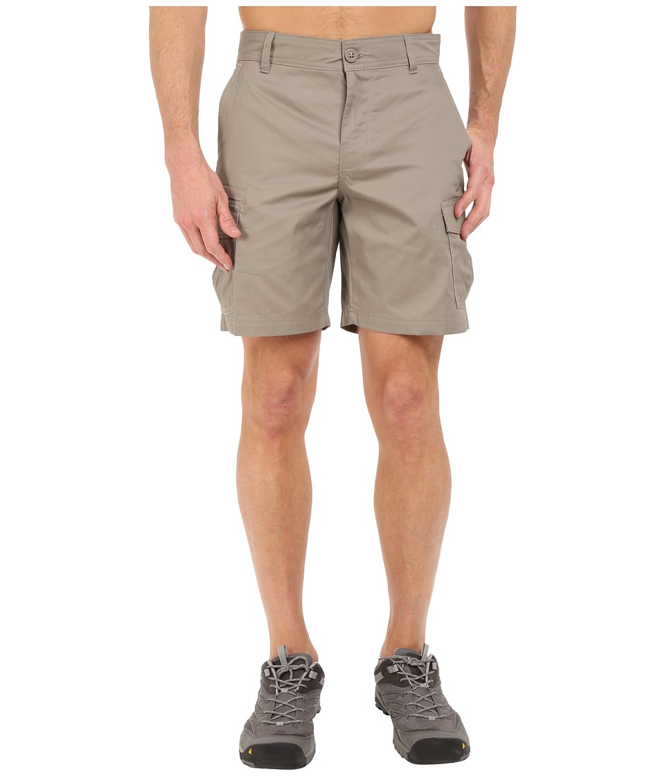 Columbia - Jetsetting Shorts (Kettle) Men's Shorts