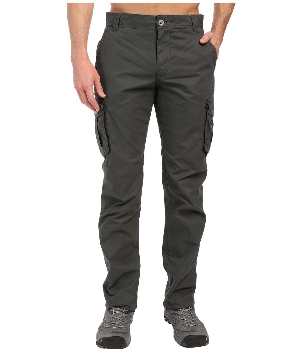 Columbia Chatfield Rangetm Cargo Pants (Grill) Men