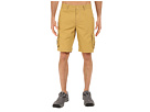 Cargo ASSN Baby S Canvas U POLO Shorts aqE7xwnXtw