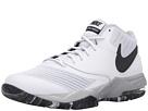 Nike Style 818954-100