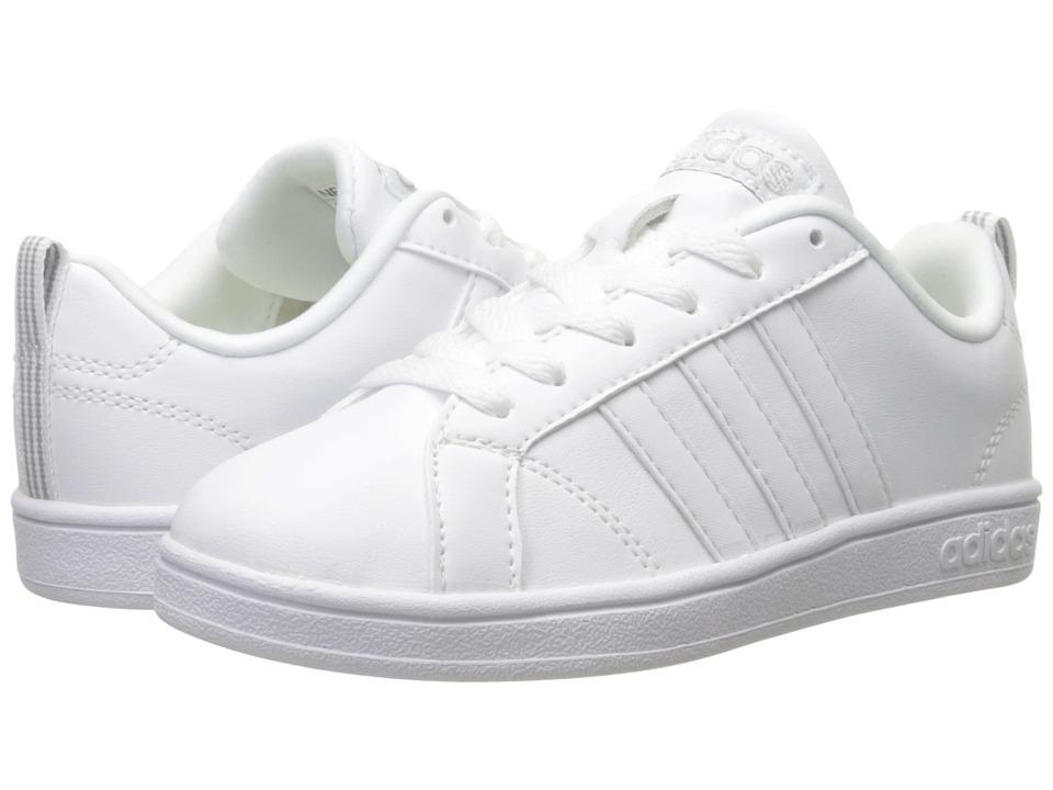 adidas kids white,adidas stan smith