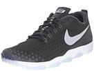 Nike Style 749362 002