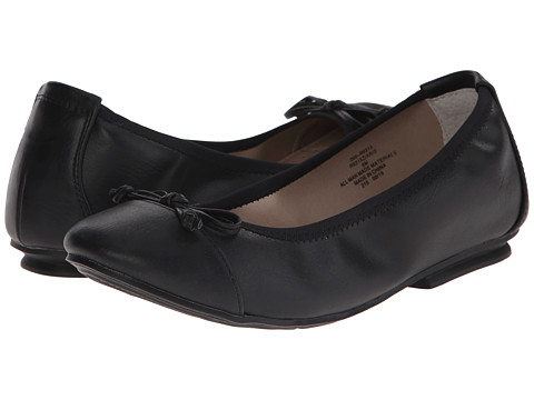 Rialto - Aris (Black) Women's Shoes