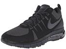 Nike Style 723972-005