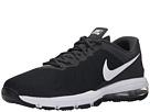 Nike Style 819004 001