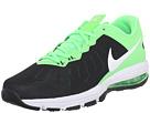 Nike Style 819004-003
