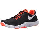 Nike Style 807182-004