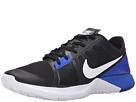 Nike Style 807113-005