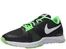 Nike Style 819003-003