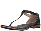 Bogs Memphis Thong Sandal