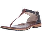 Memphis Thong Sandal