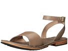 Bogs Memphis Strap Sandal
