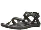 Bogs Rio Diamond Sandal (Black Multi)