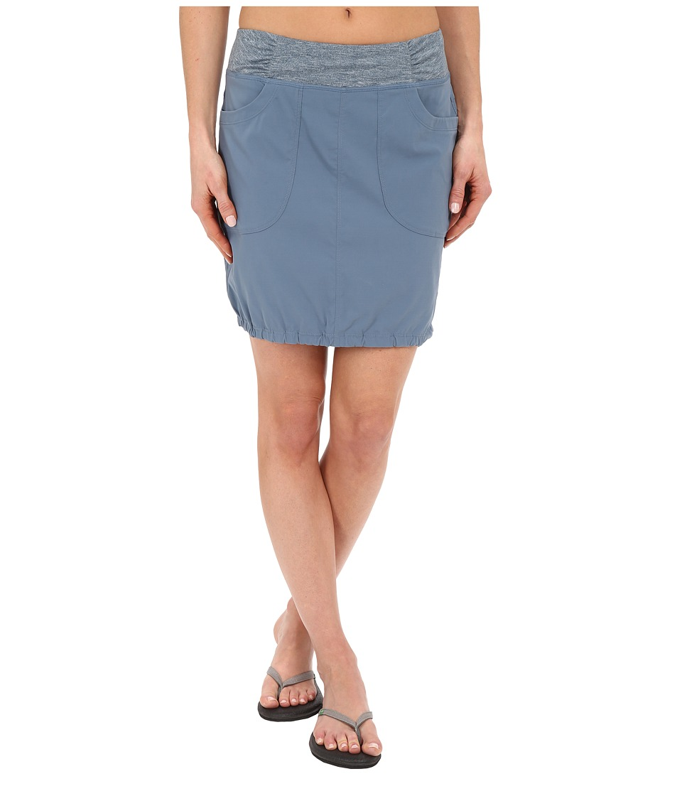 Mountain Hardwear - Dynama Skirt (Mountain) Women's Skirt