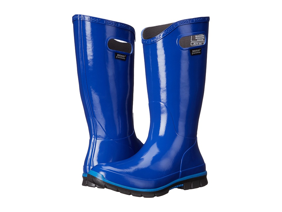 Bogs Berkeley (French Blue) Women