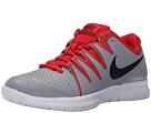 Nike Style 631703 006
