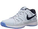 Nike Style 599364-444